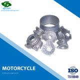 Die Casting Aluminum Die Casting Motorcycle Engine