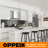 Complete Flat Pack Kitchen Joinery Cupboards Cabinets Wholesale Australia