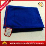 Sherpa Throw Fold up Picnic Blankets Wholesale