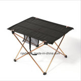 Medium Oxford Cloth Folding Table