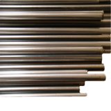SAE Chemical Compositions of SAE Alloy Steels (Hot Rolled and Cold Finished Bars Only)