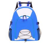 Fashion Style Backpack Stuedent Sportsschool Bags Travel Bags Manufacturer Yf-Sb1621 (12)