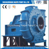 450wsg 18 Inches Heavy Duty Sand Dredging Pump with Diesel