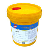 Good Quality Cutting Emulsified Industrial Oil Lubricant with Good Price