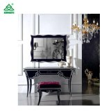 Wholesale Makeup Mirror Hot Selling Dresser and Mirrors Design