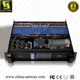 Fp14000 2 Channel Class Td Switching Power Amplifier, Professional Audio Amplifier, PA Subwoofer Amplifier, Stereo Amplifier