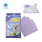 Wholesale Super Absorbent Non-Woven Top Surface Disposable PEE Pads for Dog Sleeping 23X36inch