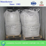 Light Calcium Carbonate for Adhesive and Sealant