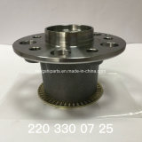 Auto Parts Wheel Hub Bearing for Benz W220