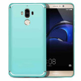 PC Plastic Hybird Slim Phone Case Cover for Huawei Mate9PRO