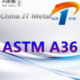 ASTM A36 Carbon Steel Plate Sheet Welding Wire, Excellent Quality and Price