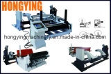 Slitting and Rewinding Machine Price