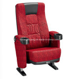 Full Rocking Cinema Chair Movie Theater Seat Auditorium Seating MP1501A