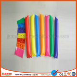 Cheap Colorful Inflatable Cheering Bar