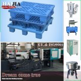 Injection Moulding Machine for Sale Chinese Plastic Injection Molding Machine