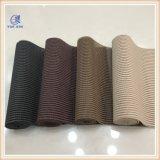 H813 Non Slip PVC for Floor Carpet, Place Mat