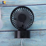 Table Cooling USB Small Fan Electric Motors Price