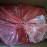 Epoxy Polyester Powder Coating for Metal Surface