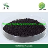 Activated Carbon Denaphthalene Agent