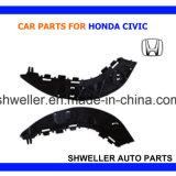Auto Accessories for Honda Civic
