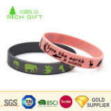 Factory Supply Cheap Custom Thermal Transfer Print Disposable Medical Hospital Wristbands for Patient