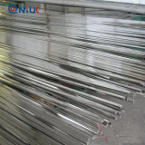 Stainless Steel Pipe Stainless Steel Perforated Pipe