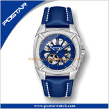 Vogue Smart Design Royal Series Automatic Watches with Color Mixture