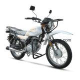 China Dirt Bike, 150cc Motorcycle, (XF150GY-1)