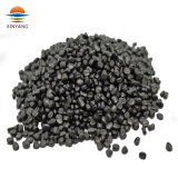 Excellent HDPE Black Masterbatch with The Cheapest Price