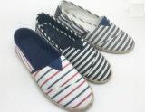 Wholesale Jute Espadrilles Canvas Shoes