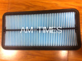 Air Filter Soft PVC Blue Fabric Material 17801-64040 Ay120-Ty040 C3136 Ca6394