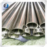 Steel Products with 202 Stainless Steel Pipe
