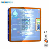 RO Water Purifier Public Water Dispenser with Coin Operated