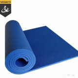 Antiskid Fitness Gym Mat Eco Friendly Yoga Mat, Wholesale Yoga Mat