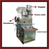 Zp-13b Health Care Tablet Press Machine with High Pressure