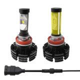Waterproof Wholesale LED Driving Lights High Brightness 8000lm Auto LED Headlight Bulb