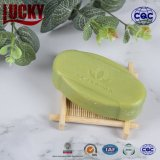 Soap for Medical Soap, Laundry Soap, Body Wash Soap, Care Soap Manufacturers, Beauty Care Soap, Wholesale Natural Body Soap