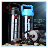 Large Capacity Portable Space Cup Super Size Sports Water Bottle