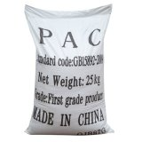 PAC Polyaluminium Chloride White or Yellow Powder Oil Drillng Used PAC Powder