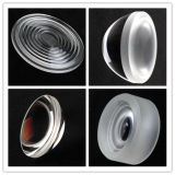 High Precision Coated/Uncoated Optics CC/CX/Aspherical/Cylindrical/Fresnel/Lens