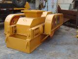 Wholesale Stone Crashing Machine Directly From Crusher Manufacturer