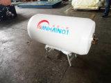 China Professional Selling Floating Docks/Floating Marine Fender/EVA Foam Buoy Good Price