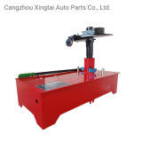 High Quality Truck Tire Changer Vacuum Tire Changer for Truck