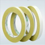 Shenzhen Factory Cheap Double Side Hot Melt Embroidery Tissue Tape for Cloth Industry