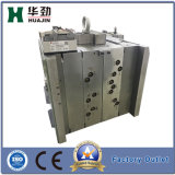 Custom High Precision Cheap Plastic Injection Molding Parts