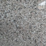 Fire Retardant and Fireproof 2019 Cheapest Price Slab Flooring Colorful Pink Granite Tile