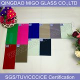 6.38mm 8.38mm 10.38mm 12.38mm Clear/Low Iron/Tinted Float Laminated Building Glass