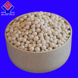 Factory Direct Multi-Specification Fng Water-Resistant Silica Gel Catalyst-Carrier