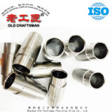 Tungsten Cemented Carbide Bushing with Best Price