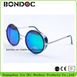 Hot Selling Fashion Brand Sunglasses for Unisex UV400 Protection